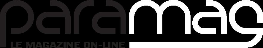 Paramag : Le magazine online