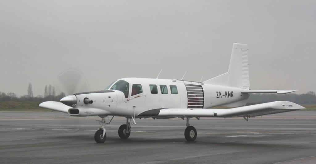 PAC-750 à Nevers   Paramag