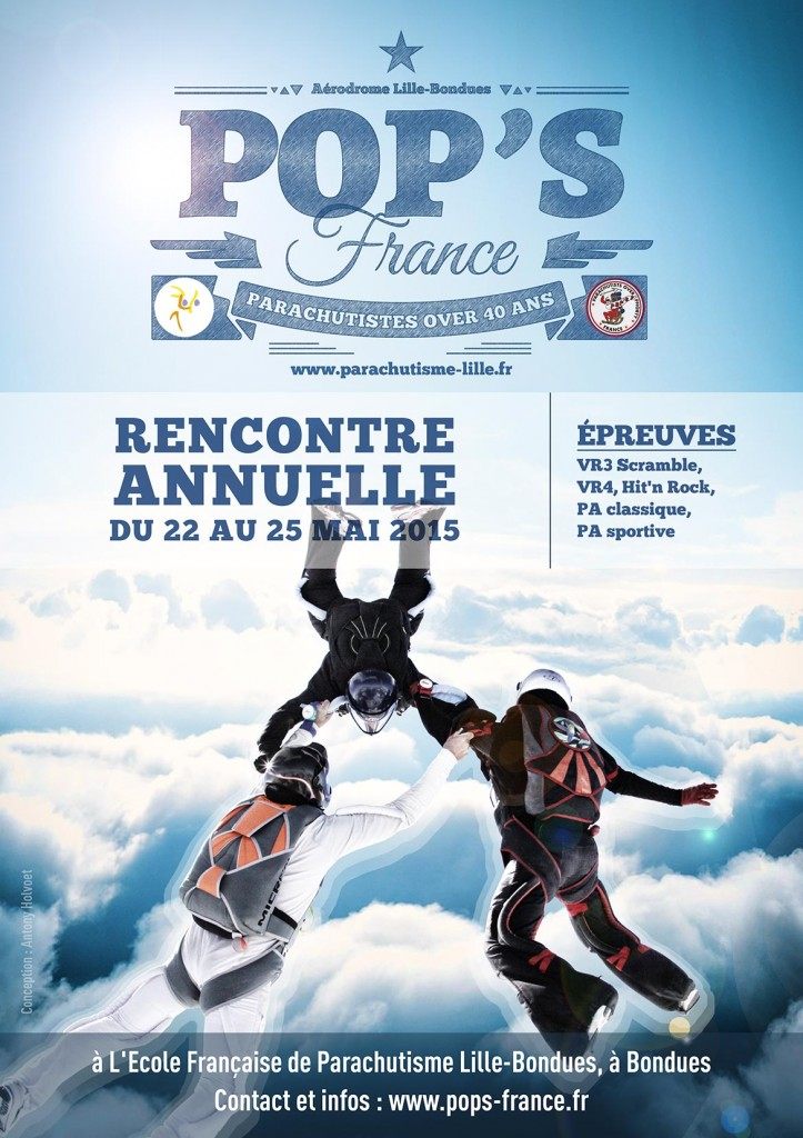 Forum rencontres lille