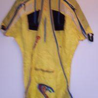 Wingsuit Hawk 2