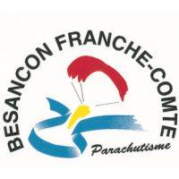 E.P. de Besançon recherche Directeur Technique
