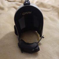 Casque Gath