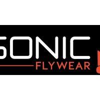 Sonic V3 Ultimate Full Black