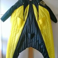 VENDS TRACKSUIT HALF-A INTRUDAIR by LAPORTE
