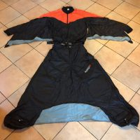 Wingsuit Prodigy 1  taille XL