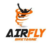 Airfly Bretagne recherche un CQP Moniteur de vol à plat en soufflerie pour 2019