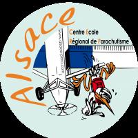 CERP Alsace recherche DT